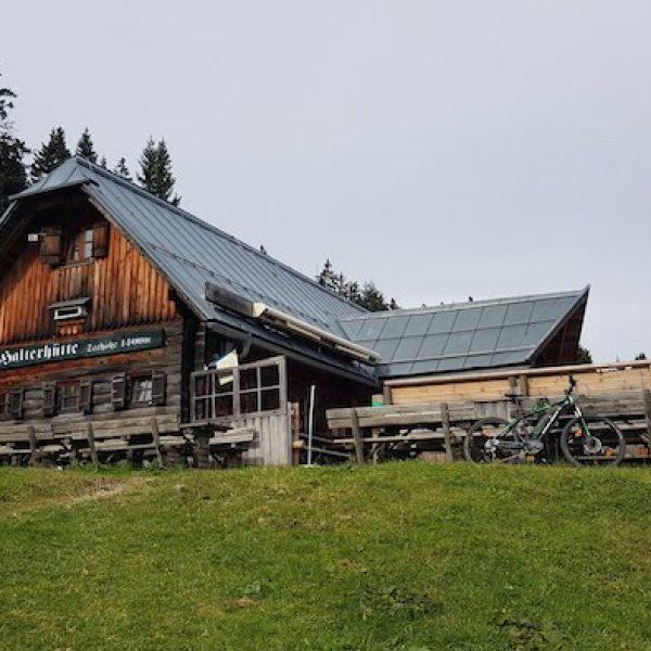 GoodDriveCrew_Halterhütte 1