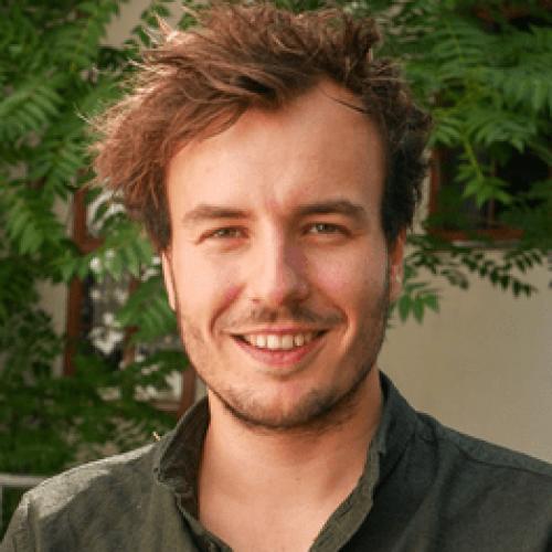GoodDriveCrew_Pioniere_ Jan Pöltner