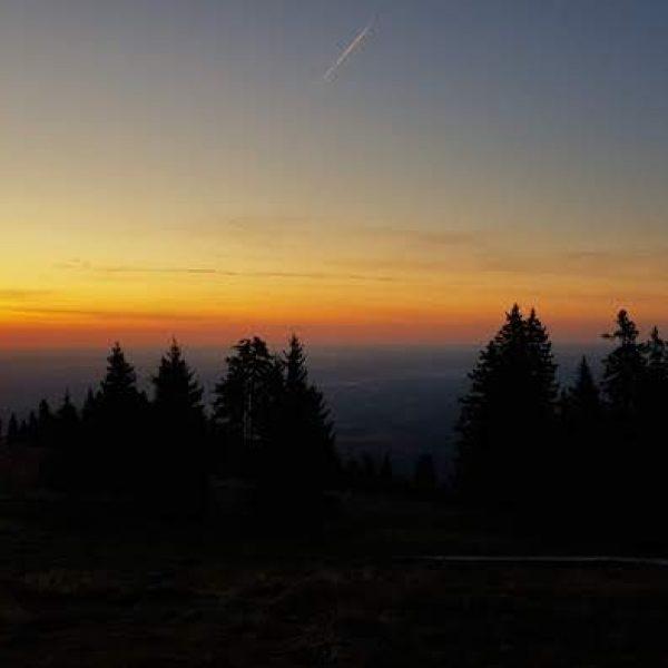 GoodDriveCrew_Sunrise