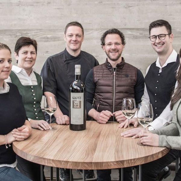 GoodDriveCrew_Wirtshaus-Team_Maitz